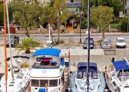 vliho yacht club